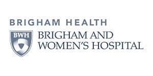 Brigham Health logo