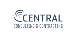 central consulting contracting logo
