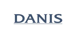 danis logo