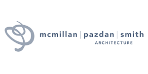 mcmillan pazdan smith logo