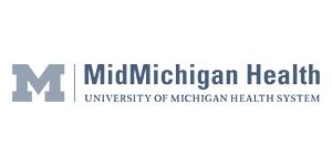 MidMichigan Health logo