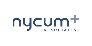 nycum associates logo