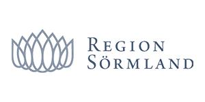 Region Sormland logo