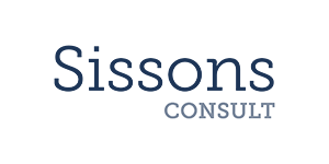 Sissons Consult logo